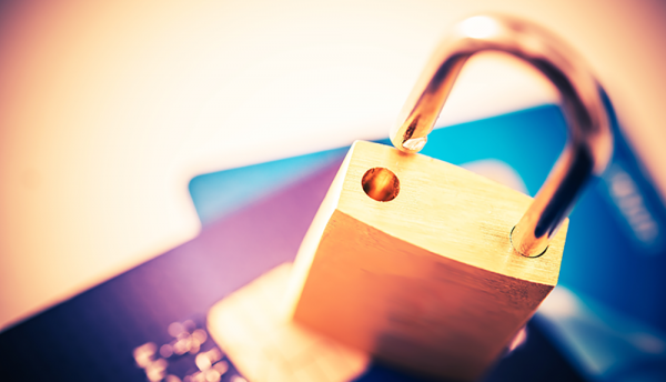 Research: Payment security compliance drops for first time in six years