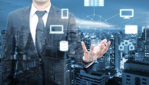 Abreu Carga chooses BluJay Solutions as its core technology platform