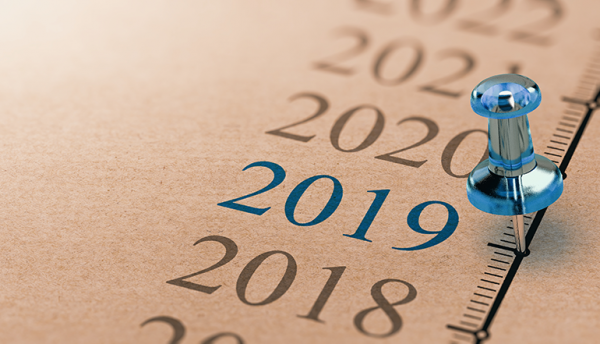 Experts discuss lessons business leaders should carry forward into 2019