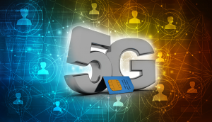 Orange Belgium is first to present real 5G use case demos in Belgium