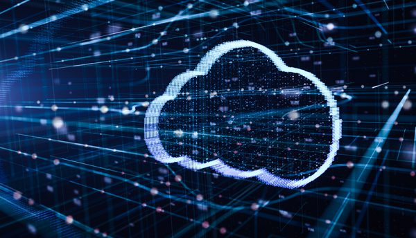 'Data in the cloud more exposed than organisations think' – McAfee report