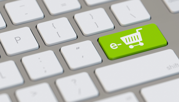 ASICS forges stronger customer relationships via new eCommerce platform