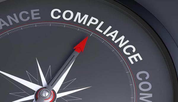 Pulsant CCO on reducing the burden of compliance