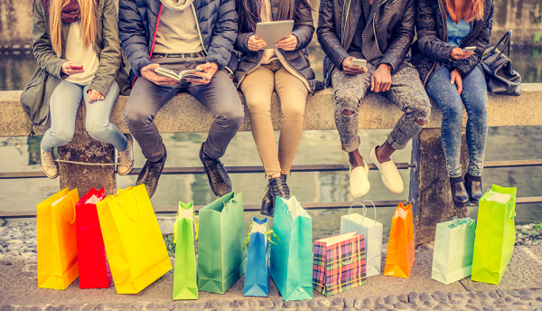 The evolving role of the retail CIO: Key to keeping retail doors open