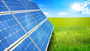 ReneSola signs letter of intent to sell solar projects in Poland