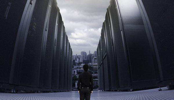 Steps for enterprises to maximise 2019 data centre performance
