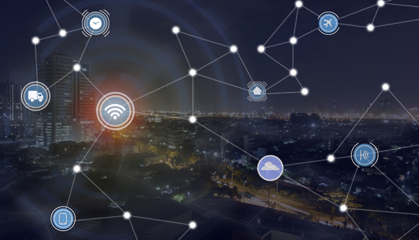 Expert opinion: Security challenges to be aware of when utilising IoT