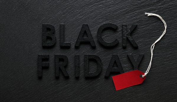 Prepare for the worst so your customers get the best this Black Friday