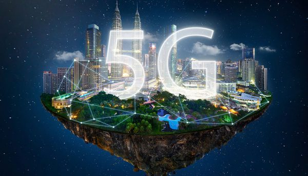 EE continues innovation journey with 5G launch locations for 2019