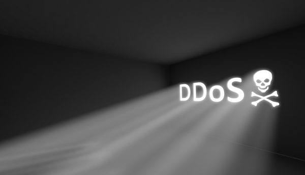 Link11 report shows increase in DDoS attack volumes in Q3 2018