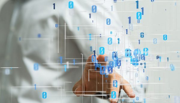 First IT infrastructure testing lab created in central eastern Europe
