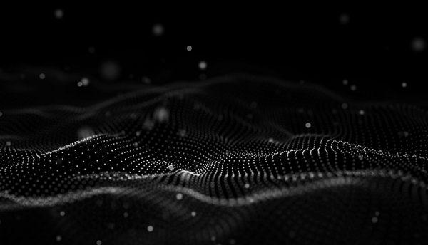 Proximus chooses Collibra to unlock business value in data