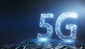 Germany's 5G future threatened if mobile concerns are ignored