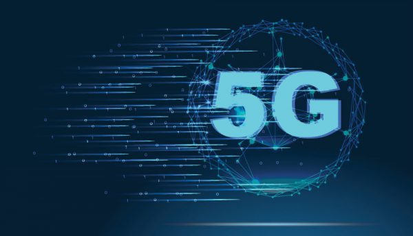 HCL and Cloudify to bring 5G network slicing to telecoms providers