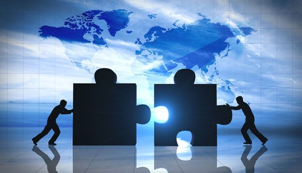Broadcom and HCL announce global preferred services partnership