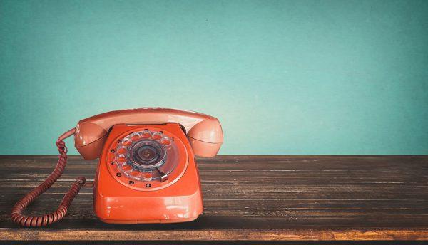 Virgin Wines improves customer service with Natterbox telephony platform