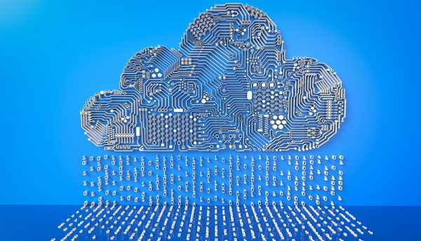 Veeam expands leadership in cloud data management