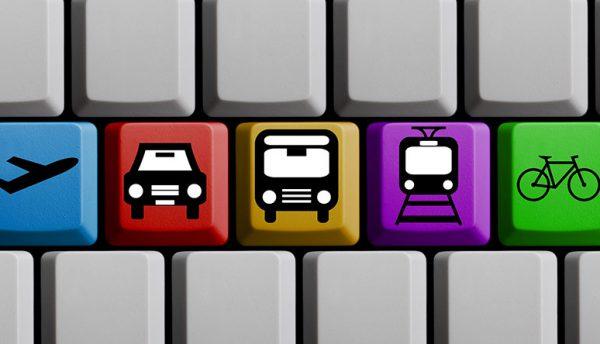 Wirecard digitises intermodal transport with Qixxit