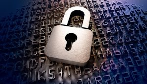 Critical steps in data protection to drive business success