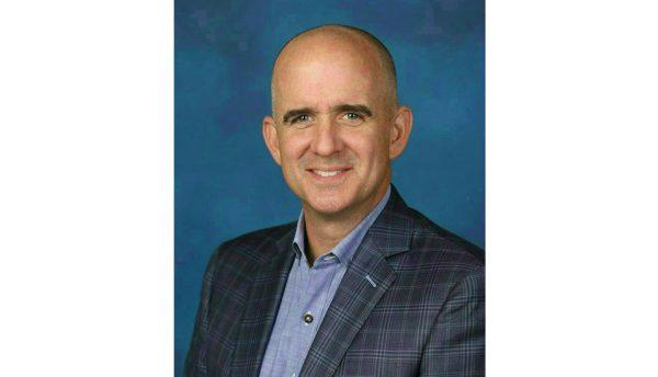 Get To Know: David Helfer, SVP of Sales for EMEA, F5 Networks