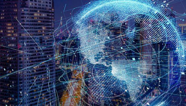 Key cultural considerations to drive Digital Transformation success