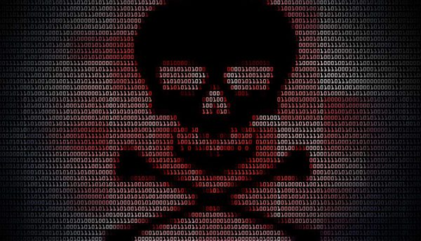UKFast Threat Monitoring Report sees PHP attacks on the rise