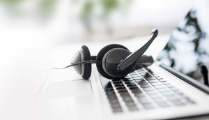 Voicesense drives call centre sales through predictive analysis