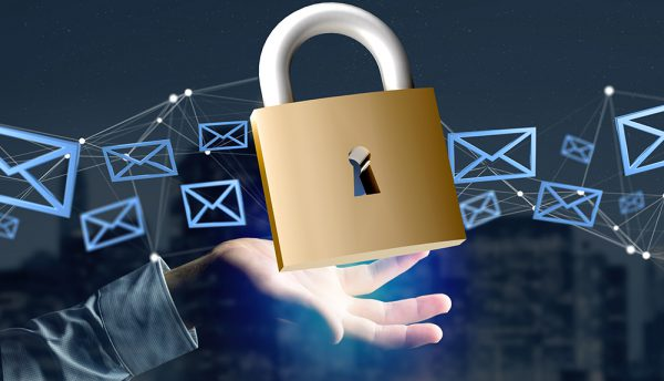 Mimecast releases latest Email Security Risk Assessment (ESRA)