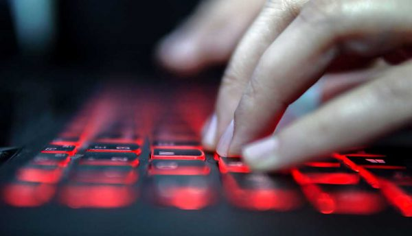 Police Federation of England and Wales hit by cyberattack
