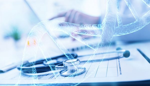 Lundbeck selects solution to improve data integration and access