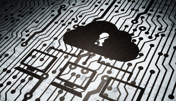 Best practice advice to protect against a 'Man in the Cloud' attack
