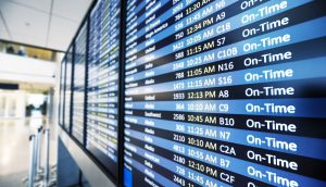 Istanbul Sabiha Gökçen Airport turns to SITA for technology upgrade