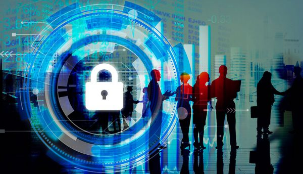 A CTO's opinion: Five key steps for shifting security left