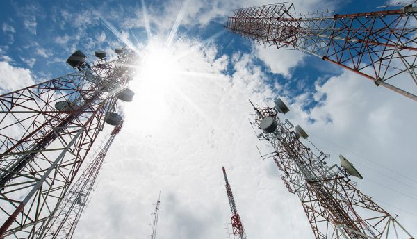 Orange Belgium welcomes new virtual operator on its network: Neibo