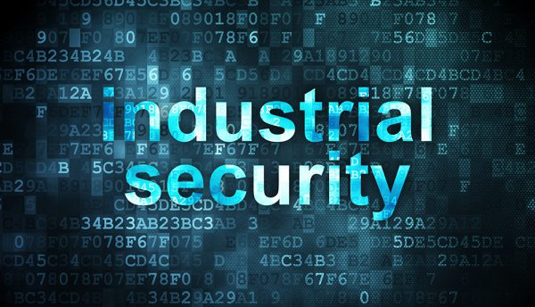 Kaspersky Lab calls for papers ahead of Industrial Cyber Conference