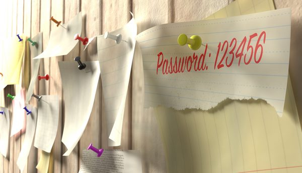 World Password Day: Industry experts offer their views