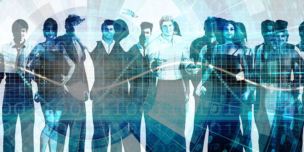 Citrix ushers in new era of employee engagement and productivity