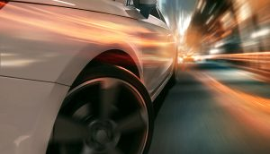 Daimler uses SAP solution to reduce effort and increase profitability