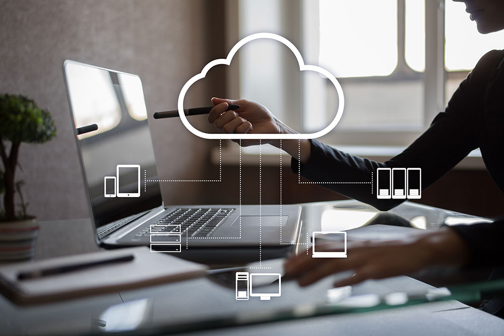 Virtustream announces xStreamCare services to help customers modernise applications in the cloud