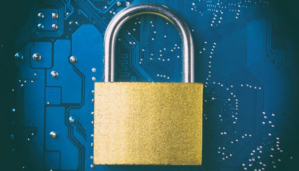 Secureworks launches new cybersecurity analytics application