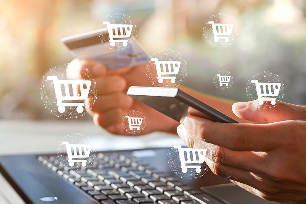 Wirecard promotes unified e-Commerce for one of Germany's leading optical retailers