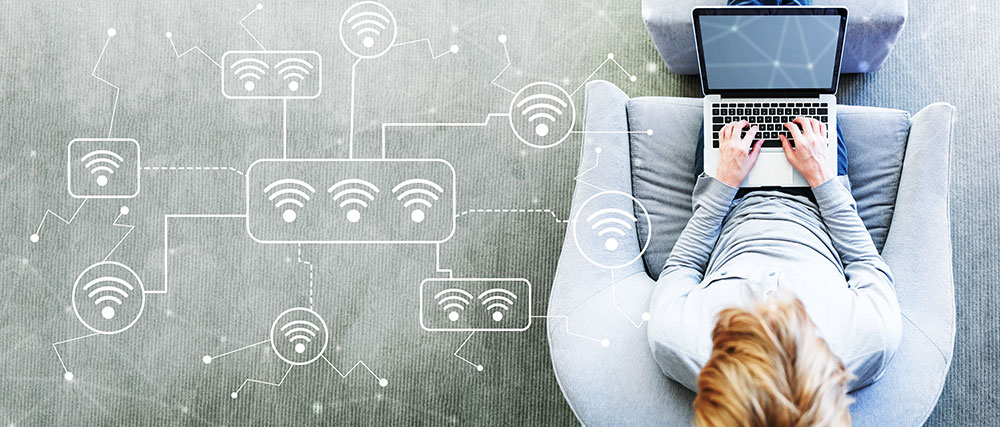 Swisscom goes all-in with Aptilo Wi-Fi service management