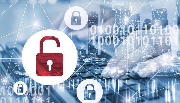 Security platform leaking hotel security logs, including Marriott