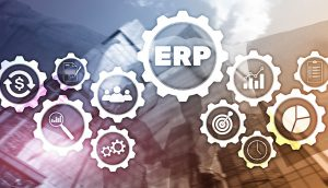 ERP evolution: The best tips and tricks for C-suite executives