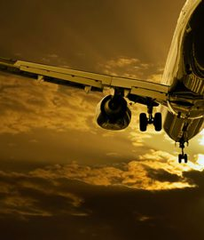Fraport uses Cisco ACI Automation capabilities for cloud environments