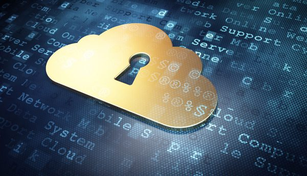 Proofpoint boosts cloud security capabilities with Meta Networks