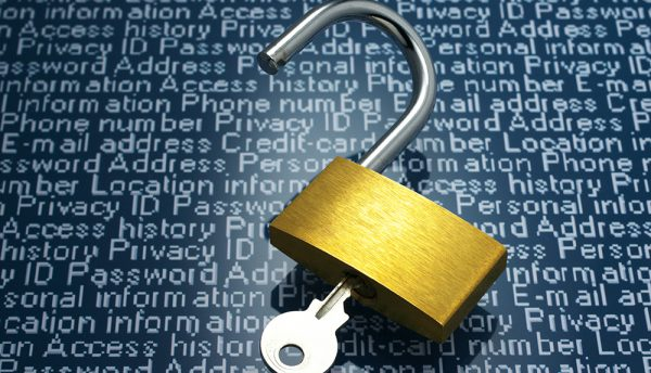 Record level of vulnerabilities sparks cybersecurity innovation