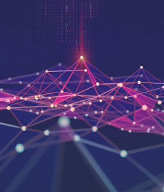 Ciena expert on unlocking intelligence with the adaptive network