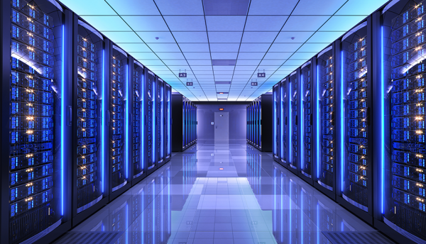 QTS expands international platform with the strategic acquisition of two data centres in the Netherlands