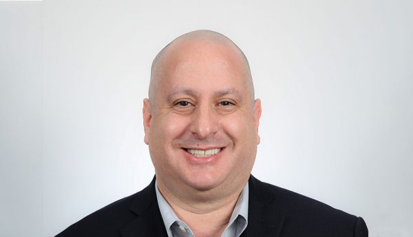 Get To Know: Morey Haber, CTO and CISO at BeyondTrust